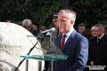 Prezydent dzi�kuje rz�dowi PiS za wszystko. O starym mo�cie nie wspomina (wideo)