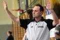 Koszykarki Unii Basket powracaj� do Euroligi