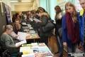 Dzie� Kariery Zawodowej w Ostro��ce (zdj�cia)