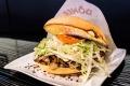 Skrzynka pyta�: jaki kebab mia�by powodzenie w Ostro��ce?