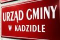 M�odzie�owa Rada Gminy Kadzid�o zainauguruje dzia�alno��