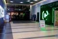 Skrzynka pomysłów: bankomat w Bursztynowej powinien być przeniesiony
