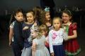 Najmłodsi bawili się na choince osiedla Dzieci Polskich (zdjęcia, wideo) - zkic