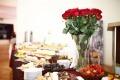 Bal karnawałowy w restauracji 'Diamentowa'