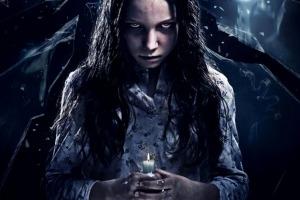 Queen of spades, fot. filmweb