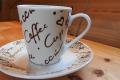 Spotkanie przy kawie w ostrołęckiej bibliotece - 19.01