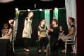 'Piosenki Konstantego' ponownie w 'Oczku' (zdjęcia, wideo)