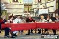 'Kurpiowskie Bałamuty' w Kadzidle po raz dwunasty