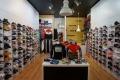 Totalna wyprzedaż odzieży i butów w 'Champions Sport' (zdjęcia)