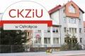 Bogata oferta kursów i szkoleń w CKZiU