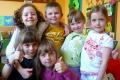 W marcu ruszy rekrutacja do miejskich przedszkoli - szkic