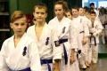 Ferie z Ostrołęckim Klubem Karate Kyokushin