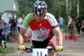 Kolarze KK24h stawiają na Maratony Kresowe MTB