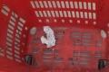 Skrzynka skarg: brudne kosze w Biedronkach