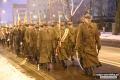 Dzień Pamięci Żołnierzy Wyklętych w Ostrołęce (program obchodów) -26.02.