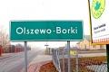 Będzie program rewitalizacji gminy Olszewo-Borki - szkic