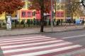 Okolice szkół i przejść dla pieszych pod lupą policji