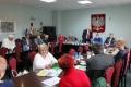 Rada seniorów zatwierdziła plan pracy (zdjęcia)