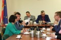 RIO unieważniła uchwałę rady gminy Rzekuń - szkic