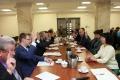 Rada gminy Rzekuń powołała komisje referendalną (zdjęcia) - szkic