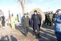 Starosta ostrołęcki odznaczony Krzyżem 'Pro Mari Nostro' (zdjęcia) -szkic