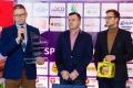 Terlikowski: Chcemy wciąż rozwijać tenis (wideo)