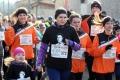Pół tysiąca biegaczy na liście 'Tropem Wilczym'