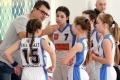 Unia Basket uległa LA Basket (zdjęcia, wideo)