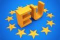 Weź udział w darmowych kursach i szkoleniach finansowanych z UE