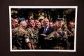 Wernisaż Ostrołęckiego Towarzytwa Fotograficznego (zdjęcia) - szkic