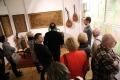Poznali w muzeum 'Wszystkie barwy muzyki' (zdjęcia, wideo)