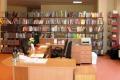 Biblioteka pedagogiczna będzie nieczynna