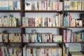 Biblioteki w gminie Kadzidło chwilowo nieczynne