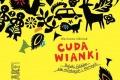 'Cuda wianki' w kadzidlańskim 'Kinie za Rogiem' - 22.03.