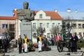 Dzień przyaźni polsko-węgierskiej - szkic