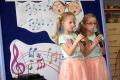 Festiwal Piosenki Dziecięcej w Olzewie-Borkach (zdjęcia) - zkic