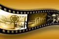 Trwają zgłoszenia do 'Filmowych Zwierciadeł'