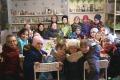 Dzieci z Kadzidła na spektaklu 'Baśnie Pana Perrault' (zdjęcia)