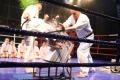 Karatecy Ostrołęckiego KKK rozbijali cegły (wideo)