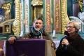 Tim Guenard opowiedział o swojej drodze do Boga (zdjęcia)