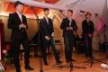Koncert na wesoło z okazji Dnia Kobiet (zdjęcia, wideo) - szkic