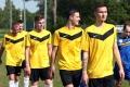 KS CK Troszyn powróci na własny stadion