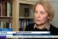 'Kurier Mazowiecki' o karczowaniu drzew na Fortach Bema (wideo)
