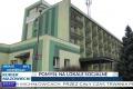 'Kurier Mazowiecki' o mieszkaniach socjalnych w Ostrołęce (wideo)