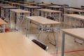 Mazowiecki Kurator Oświaty negatywnie o likwidacji ostrołęckich szkół - szkic