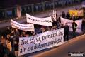 Marsz dla Życia i Rodziny w Ostrołęce - 25.03 szkic