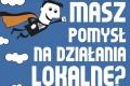 Ruszył nabór wniosków do konkursu FIO-Mazowsze Lokalnie