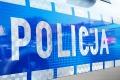 Poszukiwany nastolatek zatrzymany przez dzielnicowych