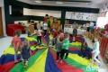 Trwa nabór do przedszkola 'Chatka Puchatka' (zdjęcia)