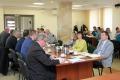 Czy wójt i skarbnik gminy Rzekuń manipulują budżetem? - szkic